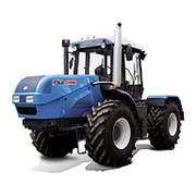 Универсальный трактор ХТЗ-17221-09 (180 л.с.) от производителя фото