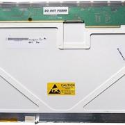 Матрица для ноутбука B150XG01 v.2, Диагональ 15, 1024x768 (XGA), AU Optronics (AUO), Матовая, Ламповая (1 CCFL) фото