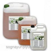 Масло для смазки вакуумных насосов доильной установки 0015-0063-300 фото