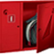 Шкаф пожарный ПК 700*900*260 фото