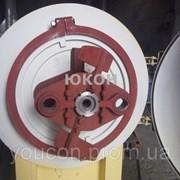 Гранулятор ОГМ-1.5 фото