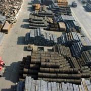 Обеспечение сепарационного и крепежного материалов, проведение работ по сепарации грузов в Одесском морском торговом порту и других портах Украины. Перегрузочный комплекс, позволяющий принять и разместить на своих площадях до 150 тысяч тонн грузов фото