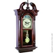 Настенные часы power mw3605 фото
