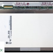 "Модуль (матрица и тачскрин в сборе) для планшета Acer Iconia Tab W500 10.1"" B101EW05 v.3 фото"