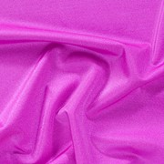 Ткань бифлекс фото
