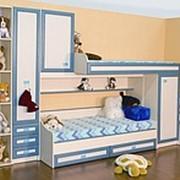 Мебель детская, Северодонецк фото