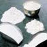 """Переработка молока и производство масла сливочного """"Селянске"""" цельного и обезжиренного, сухого молока, спредов, технического казеина, сметаны фото"""
