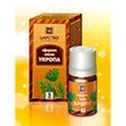Эфирное масло Укроп 5 мл Царство ароматов фото