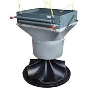 Тепловентилятор для с/хозяйства NW 50 AGRO фото