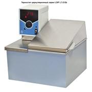 Термостат циркуляционный серии LOIP LT-212b фото