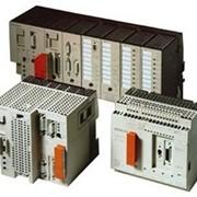 Замена устаревших контроллеров SIEMENS, (модернизация) SIMATIC S5 на SIMATIC S7 фото