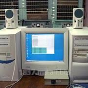 Двухсерверный отказоустойчивый комплекс переговоров PHONE RECORD 2.08 фото