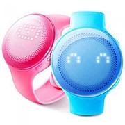 Умный браслет для детей Xiaomi Mi Rabbit уцененный фото