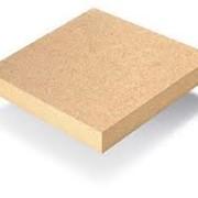 Древесноволокнистая плита средней плотности, МДФ фото
