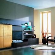 Мебель для гостиной в Молдове фото