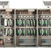 Преобразователи частоты модульные Control Techniques серии Unidrive SP 45кВт - 1.9 мВт 200/400/575/690 В фото
