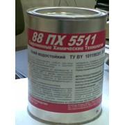 Клей полихлоропреновый модифицированный Луч ПХК 2013М2 фото