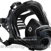 PANAREA маска 7000 (Италия) фото