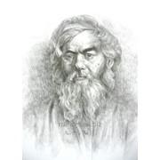 Рисунок №13 фото