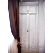 Шкаф от Accord Mebel фото