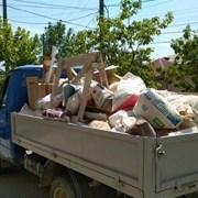 Вывоз хлама из квартиры в Нижнем Новгороде фото
