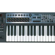MIDI-клавиатура Edirol PCR-300 фото