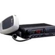 Радиостанция Vertex VX-2000V,148-174 МГц, 5/25Вт, 4/40 каналов фото