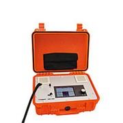 Достоверное, безопасное измерение импеданса низковольтных сетей NIM 1000 фото