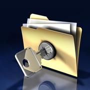 Организация защиты персональных данных фото