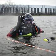 Подводная фото-видеосъемка. фото