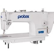Промышленная швейная машина Protex TY-6800H фото