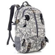 Рюкзак тактический 30 литров фото