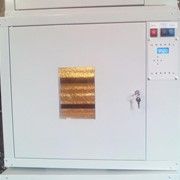 Инкубаторы перепелиных яиц, инкубаторы для препелов, инкубаторы фото