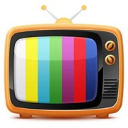 Реклама на телевидении в Полтаве фото