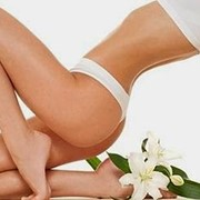 Антицеллюлитный массаж тела фото