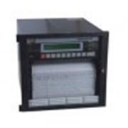 Прибор показывающий и регистрирующий Технограф-160 фото