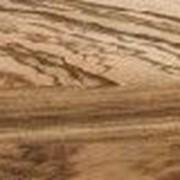 Полы ламинированные Зебрано Матади фото
