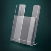 Лазерная резка пластика фото