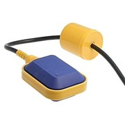 Поплавковый выключатель, датчик уровня фото