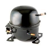 Герметичный поршневой компрессор Tecumseh AEZ1365Y фото