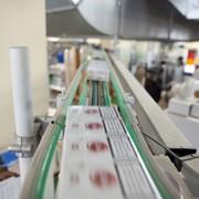 Производство табачных изделий оборудование какие сигареты можно купить на 100р
