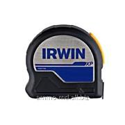 Рулетка Irwin 8м/25мм 10508054/10507786 фото