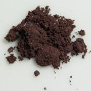 Красный фосфор Красный фосфор в чистом виде фото