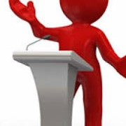 Научные курсы для специалистов и широкой аудитории (067)1320028,(067)2397965, фото