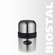 Термос 1 л. Biostal 1000NG-1 фото