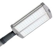 Светильник консольный 90 Вт фото