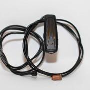 """Продам Микронаушник Bluetooth """"Platinum"""" фото"""