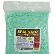 Средство для чистки котлов и дымоходов Spalsadz фото
