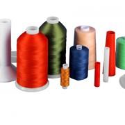 Шпули (Патрон цилиндрический для швейных машин, катушка) фото