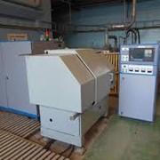 Производственные услуги фото